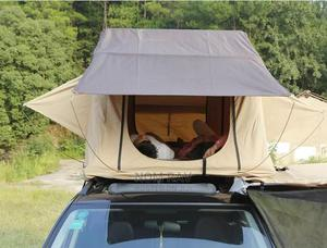 Car Roof Top Tent   Camping Gear for sale in Nairobi, Nairobi Central