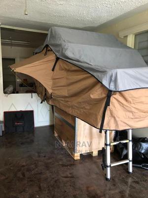 Camping Car Tent   Camping Gear for sale in Nairobi, Nairobi Central