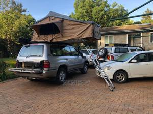 Car Roof Tent   Camping Gear for sale in Nairobi, Nairobi Central