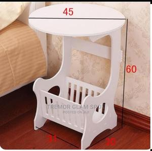 Multipurpose Table | Home Accessories for sale in Nairobi, Nairobi Central