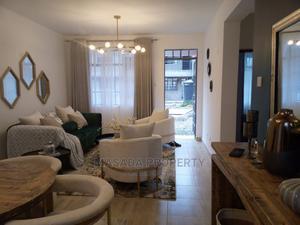 4 Bedrooms Maisonette for Sale in Yukos, Kitengela   Houses & Apartments For Sale for sale in Kajiado, Kitengela