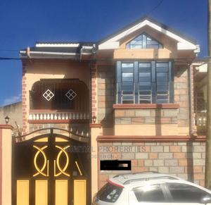 5 Bedrooms Maisonette for Sale   Houses & Apartments For Sale for sale in Nairobi, Donholm