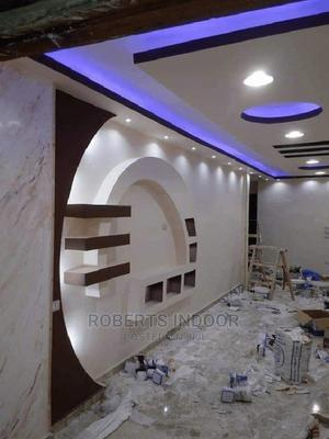 Gypsum Wall Decor   Home Accessories for sale in Nairobi, Nairobi Central