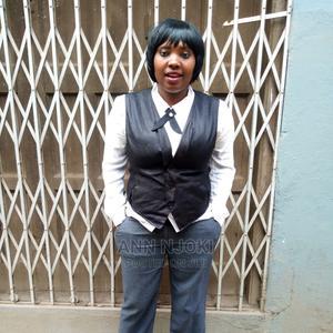 Data Entry | Retail CVs for sale in Kiambu, Kikuyu