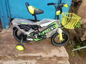 New Bicycle/Bike Size 12   Sports Equipment for sale in Nairobi, Nairobi Central