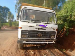 Tata Tipper   Trucks & Trailers for sale in Nairobi, Utawala
