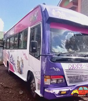 Nissan UD Matatu | Buses & Microbuses for sale in Kiambu, Kikuyu