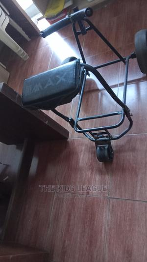 Golf Cart Trolley | Sports Equipment for sale in Mombasa, Nyali
