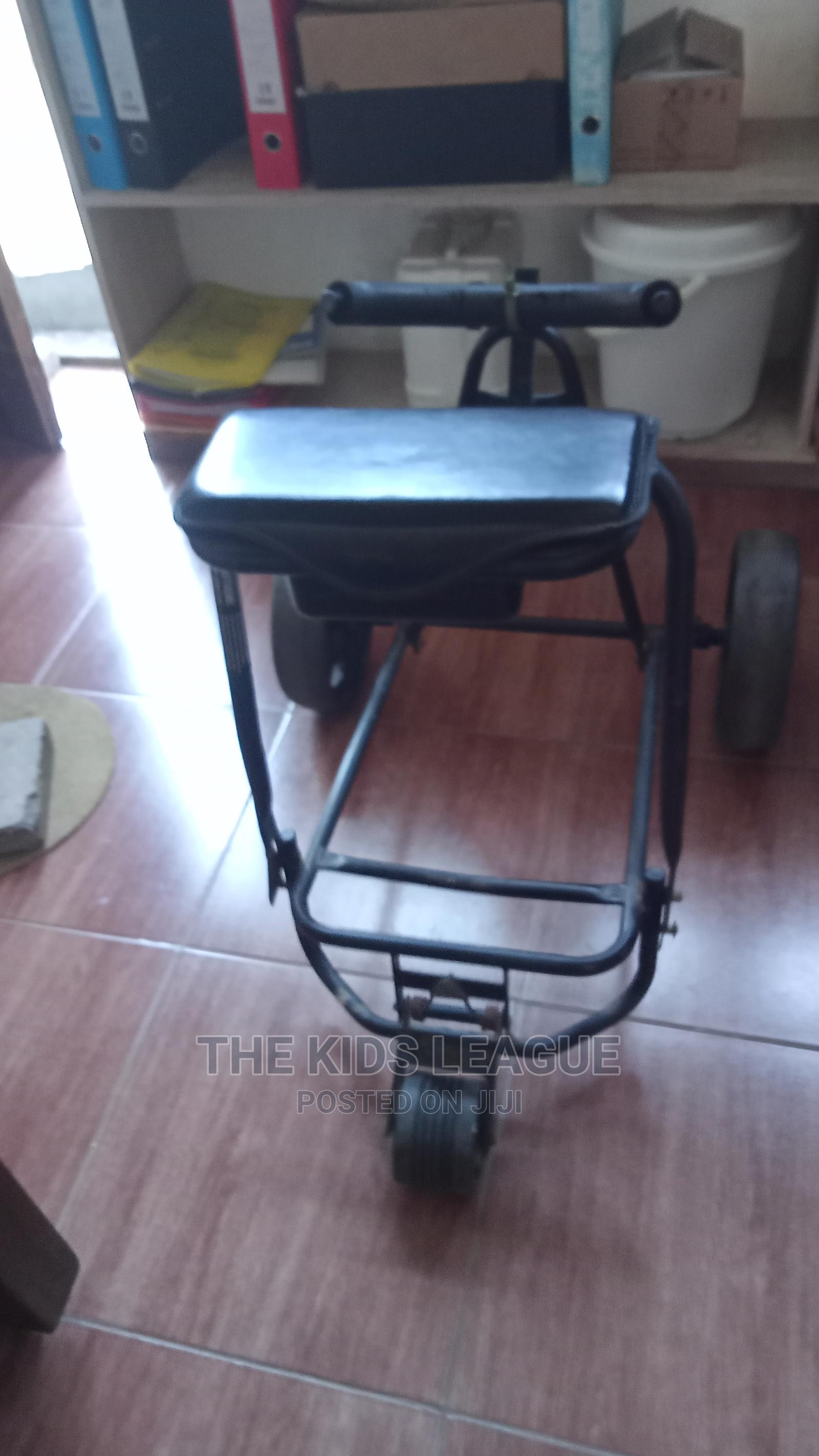 Golf Cart Trolley | Sports Equipment for sale in Nyali, Mombasa, Kenya