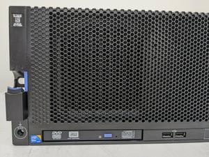 Server Laptop 32GB Intel Xeon SSD 1T   Laptops & Computers for sale in Nairobi, Nairobi Central
