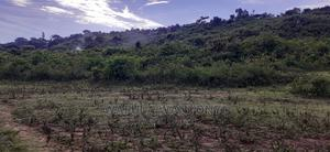 27 Acres for Sale   Land & Plots For Sale for sale in Bungoma, Marakaru/Tuuti