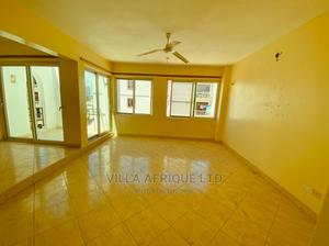 3 Bedrooms Flat for Rent in Links, Nyali | Houses & Apartments For Rent for sale in Mombasa, Nyali