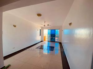 3 Bedrooms Flat for Rent in Links Road, Nyali Mkomani | Houses & Apartments For Rent for sale in Nyali, Nyali Mkomani