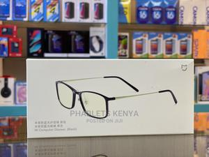 Xiaomi Mi Computer Glasses (Black) | Computer Accessories  for sale in Nairobi, Nairobi Central