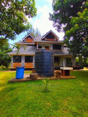 5 Bedrooms Mansion for Rent in RUNDA ESTATE, Runda   Houses & Apartments For Rent for sale in Nairobi, Runda