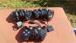 Ps2 Original Gamepads | Video Game Consoles for sale in Nairobi, Nairobi Central