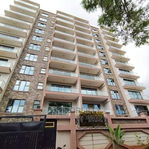 4 Bedrooms Flat for Sale in Kilimani, Kilimani   Houses & Apartments For Sale for sale in Nairobi, Kilimani