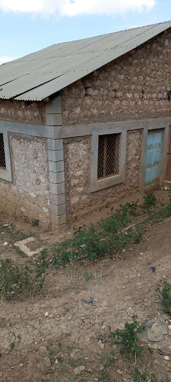 Archive: 3 Bedrooms House for Sale in Aldina, Jomvu