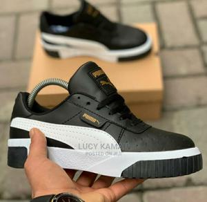 Puma Sneakers for Ladies | Shoes for sale in Nairobi, Nairobi Central