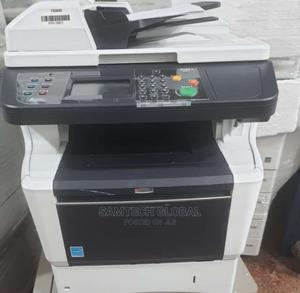 Kyocera 3140 High Speed Black and White Machine | Printers & Scanners for sale in Nairobi, Nairobi Central