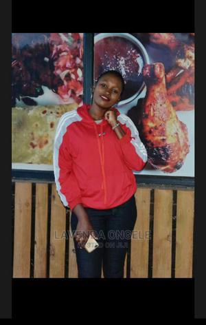 Looking for a Job | Customer Service CVs for sale in Kisumu, Kisumu Central