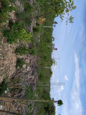 Kilifi Beach Plots | Land & Plots For Sale for sale in Kilifi, Kilifi Town