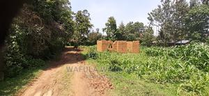 Sikata 50 by 100   Land & Plots For Sale for sale in Bungoma, Khalaba (Kanduyi)
