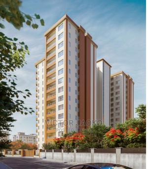 2 Bedrooms Flat for Sale Kileleshwa   Houses & Apartments For Sale for sale in Nairobi, Kileleshwa