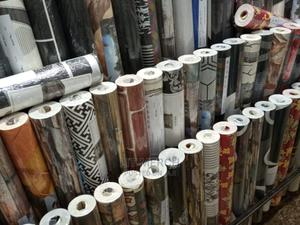 Wallpaper Rolls   Home Accessories for sale in Nairobi, Nairobi Central