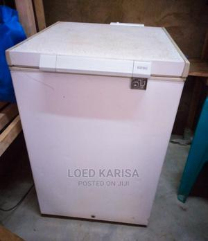 Freezer 150L | Kitchen Appliances for sale in Nairobi, Roysambu