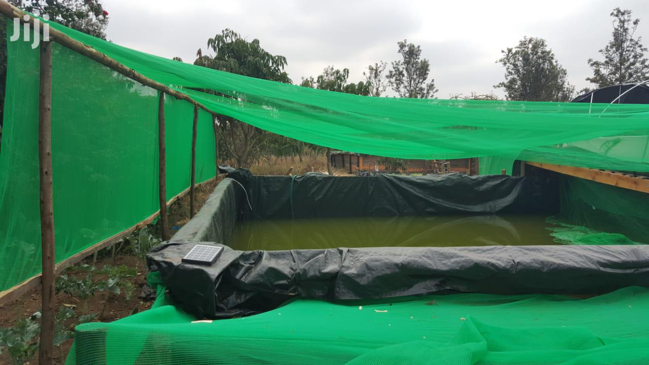 Agricultural Shadenets And All Purpose Shadenets | Farm Machinery & Equipment for sale in Parklands/Highridge, Nairobi, Kenya