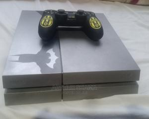 Ps4 Standard Limited Edition | Video Game Consoles for sale in Nairobi, Nairobi Central