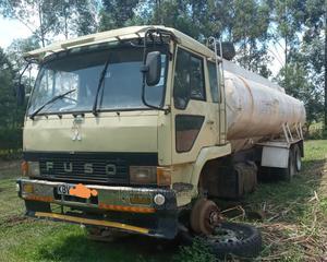 Mitsubishi Supergreat | Trucks & Trailers for sale in Nairobi, Embakasi
