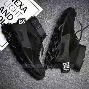 Adidas Dj Sneakers | Shoes for sale in Nairobi, Nairobi Central