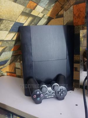 Superslim Model Ps3 15 Games Offer | Video Game Consoles for sale in Nairobi, Nairobi Central