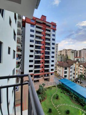 3 Bedrooms Flat for Sale in Kilimani Nairobi, Kilimani   Houses & Apartments For Sale for sale in Nairobi, Kilimani