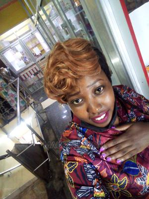 Best of the Best. | Hair Beauty for sale in Nairobi, Nairobi Central