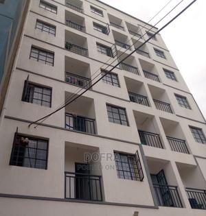 1 Bedroom Block of Flats for Sale | Houses & Apartments For Sale for sale in Nairobi, Roysambu