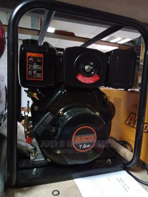 7hp Diesel Water Pump | Plumbing & Water Supply for sale in Nairobi, Kitisuru