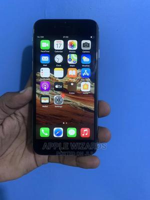 Apple iPhone 6s 128 GB Gray   Mobile Phones for sale in Nairobi, Nairobi Central