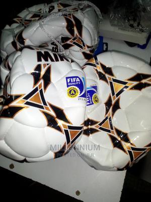 Micasa Football Balls | Sports Equipment for sale in Nairobi, Nairobi Central