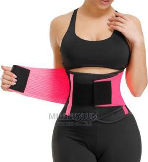 Tummy Trimmer Body Shaper Belt | Sports Equipment for sale in Nairobi, Nairobi Central