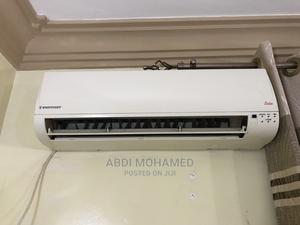 WEST POINT Air Conditioner 12000 BTU   Home Appliances for sale in Mombasa, Kizingo