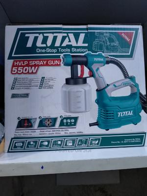 Total Spray Guy 550w   Hand Tools for sale in Nairobi, Nairobi Central