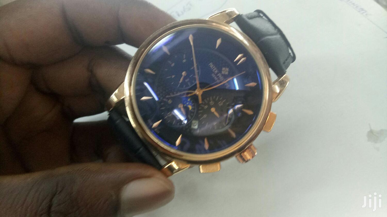Patek Phillipe | Watches for sale in Nairobi Central, Nairobi, Kenya