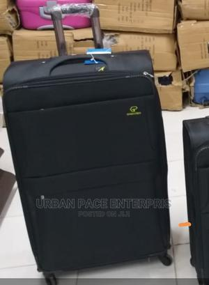 Good Partner Travelling Bags   Bags for sale in Nairobi, Nairobi Central