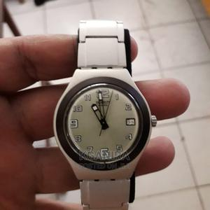 Swatch Watch | Watches for sale in Machakos, Athi River