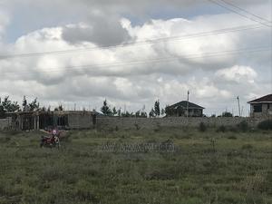 1/8 Acre Plot Katani | Land & Plots For Sale for sale in Syokimau, Katani