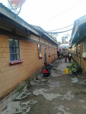 Residential Pro for Sale in Malaba Town. | Commercial Property For Sale for sale in Busia, Malaba Central