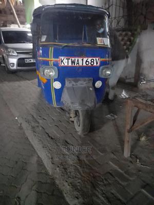 Tuktuk Driver Wanted | Driver Jobs for sale in Mombasa, Bamburi